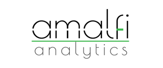 Amalfi Analytics Logo